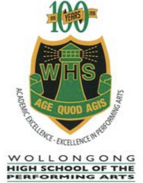 Wollongong_High_School_of_Performing_Arts_-_Google_検索